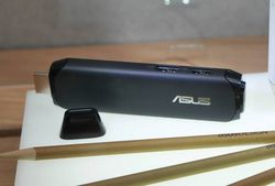 Asus Pen Stick 1