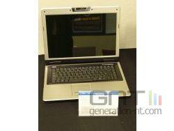 Asus portable barebone c90 3 small