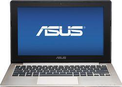 Asus Q200E-BHI3T45 1