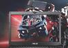 Ordinateur portable Asus ROG G750 avec les GeForce 800 hautes performances