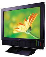 Asus tlww32001 lcd tv
