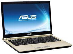Asus U46 1
