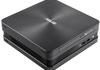 Asus VivoMini VC65 : configuration Core i7 pour le mini-PC Windows 10