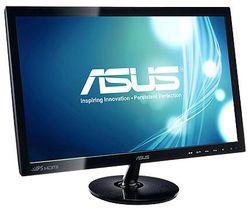 Asus VS229H - 1
