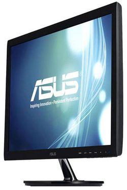 Asus VS229H - 2