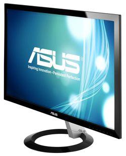 Asus VX Series 1
