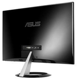Asus VX Series 2