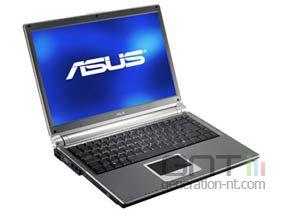 Asus w3