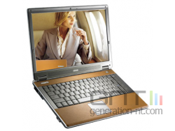 Asus w6fp cuir small