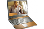 Asus W6Fp cuir (Small)