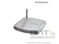 Asus wl 500g deluxe small