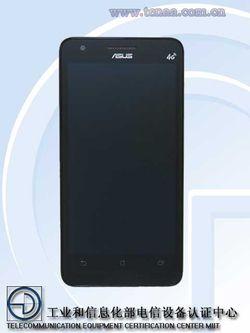 Asus X002 1