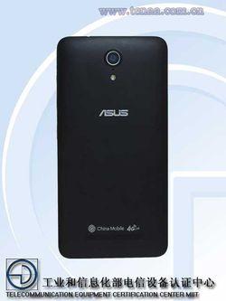 Asus X002 2