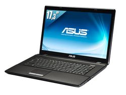 ASUS-X73