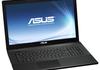 Asus X75VD : ordinateur portable 17,3 pouces à partir de 500 euros