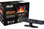 Asus Xtion - 1