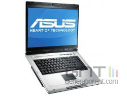 Asus z92t small