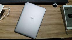 Asus ZenPad 3S 10 (2)