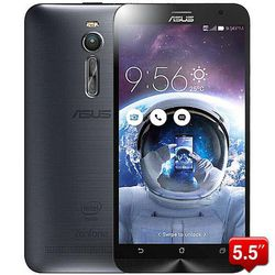 asus-zenphone-2