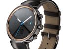 Asus ZenWatch 3 : la montre connectée sous SnapDragon Wear 2100 se fait belle pour l'IFA