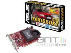 Asustek eax1650xt small