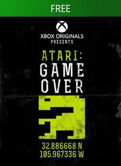 Atari_Game_Over_a.