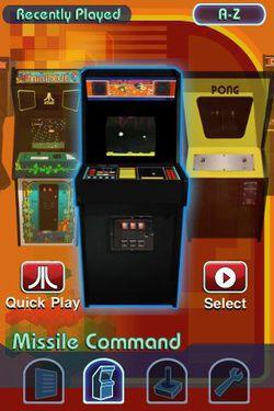 Atari Greatest Hits 1