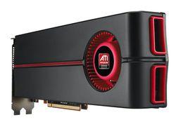 ATI AMD Radeon HD5850_2