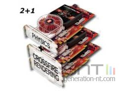 Ati crossfire physics 1 2 small