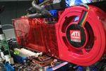 ATI Radeon HD 2900 XTX (Small)