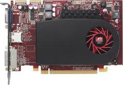 ATI RadeonHD5670_2