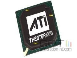 Ati theater 650 pro small