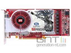 ati X1900XTX_PCIE_512_01 (Small)