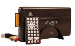 Atlanta fg550 2