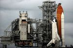 Atlantis cap canaveral
