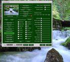 Atmosphere Lite : créer une atmosphère apaisante sur son PC