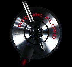 Atomic_Floyd_Airjax_remote_GNT_b