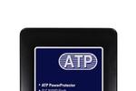 ATP Velocity SI Lite vignette