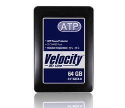 ATP Velocity SI Lite