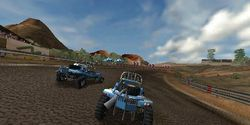 ATV Offroad Fury Pro   Image 3