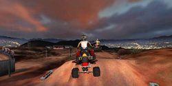 ATV Offroad Fury Pro   Image 4