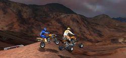 ATV Offroad Fury Pro   Image 6