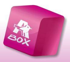 Auchan-Box