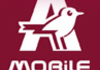 Quatre nouveaux forfaits bloqués chez A-Mobile