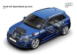 Audi A3 G-tron (3)