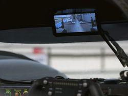 Audi écran Amoled