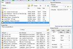 Audio Converter Studio : ripper des CD audio et convertir les fichiers obtenus