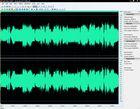 Audio Music Editor : éditer des fichiers musicaux