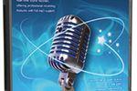 Audio Record Wizard : enregistrer des sons de toutes origines