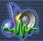 AudioEdit Deluxe, un éditeur audio parfait pour vos mixages !